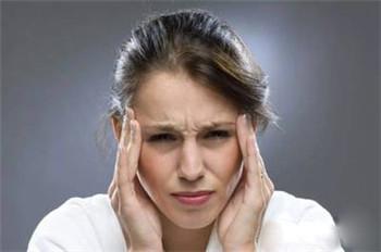 治疗更年期综合症的方法是什么