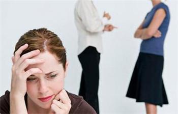 焦虑症的发生会带来什么危害呢