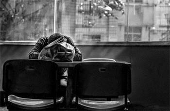 怎么治疗失眠焦虑
