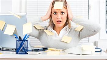 焦虑症引起的心悸心慌如何消除呢