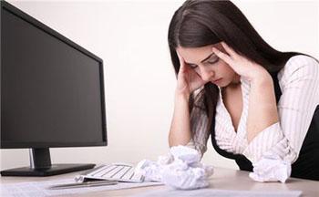 广泛性焦虑症表现症状都有哪些