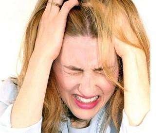 精神病常见于哪些现状
