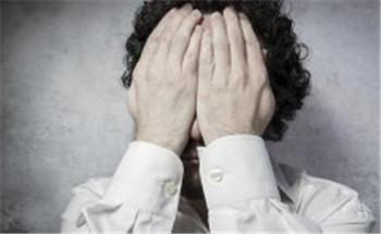 手机恐惧症有什么心理变化呢