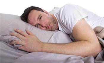 得了失眠症还会有哪些危害呢