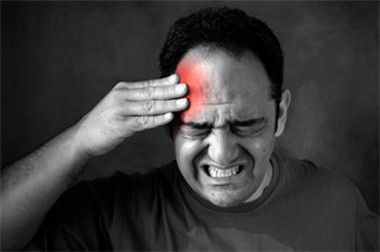 全身乏力头痛怎么调理呢