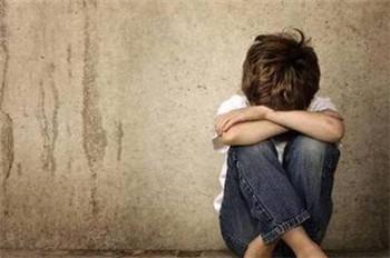 抑郁症身体会疼吗