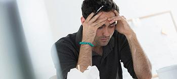 抑郁症患者的家庭护理怎么做