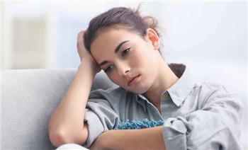 导致产前抑郁症的原因有哪些