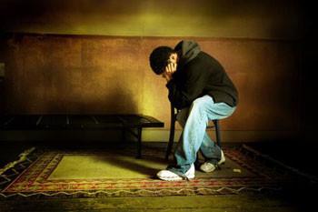 日常生活中治疗抑郁症的方法是什么