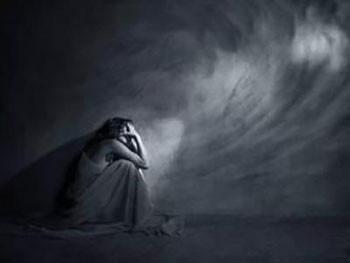 儿童抑郁症要如何预防和治疗
