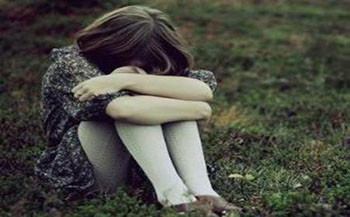 抑郁症患者都有哪些特征